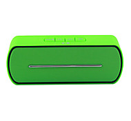 Wireless Bluetooth Speaker Mini Usb Card Speaker Hands-Free Calls A Portable Car Small Stereo Fm Radio