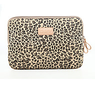 Leopard Prints Laptop Cover  for MacBook Air 11.6/13 Macbook 12 MackBook Pro 13 with Retina