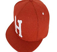 Cap Baseball Cap Cap Outdoor Sports Leisure Boom Warm  Comfortable Cloth BaseballSports