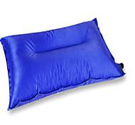 Travel Travel Pillow Travel Rest Fabric / Sponge