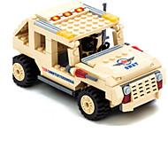 Für Geschenk Bausteine Plastik 5 bis 7 Jahre / 8 bis 13 Jahre / 14 Jahre & mehr Spielzeuge