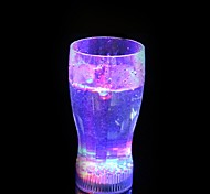 RGB Led Cola Cup