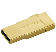 SAMSUNG USB Flash Drive OTG USB 32GB USB2.0 Mini Pen Drive Tiny Pendrive Memory Stick Storage Device