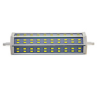 25W R7S LED прожекторы Трубка SMD 5730 2480 lm Тёплый белый / Холодный белый V 1 шт.
