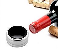 Weinausgießer Edelstahl,4*4*1.9 Wein Zubehör