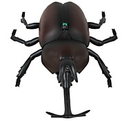 Infrared Remote Control 4-CH Beetle Model Toy