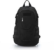 WaterProof Shoulder Bag / Daypack / Backpack / Hiking & Backpacking Pack Camping & Hiking / Climbing / Basketball / Football / Traveling
