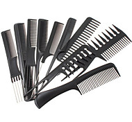 Расчёска / гребень Только для сухих волос / Только для влажных волос / Для сухих и влажных волос / Others OthersПоврежденные