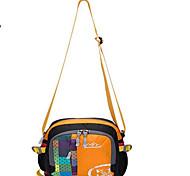 12 L Походные рюкзаки Велоспорт Рюкзак Путешествия ВещевойВосхождение Спорт в свободное время Велосипедный спорт/Велоспорт Отдых и туризм
