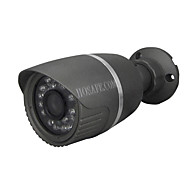 hosafe ™ 13mb1 ONVIF HD IP-камера 1,3 открытый ночного видения электронной почте обнаружения движения оповещения