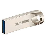 Samsung 64GB BAR (METAL) USB 3.0 Flash Drive (MUF-64BA/AM)