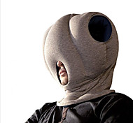 New 2016 Mini Glove Pillow Hot Sales Creative Siesta Pillows Ostrich Pillow For Travellin