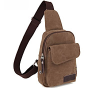 15 L Shoulder Bag Breathable Coffee
