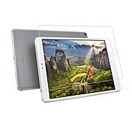 alta pellicola della protezione dello schermo per Asus zenPad 3s 10 Z500 z500m 9.7 tablet
