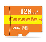 Other 128GB MicroSD Clase 10 80 Other lector de tarjetas micro sd Caraele-1 USB 2.0 / USB 3.0
