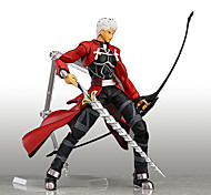 Inspired by Anime Cosplay Fatestay night Accessories Figure