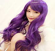 Lolita Wigs Sweet Lolita Lolita Lolita Wig 75 CM Cosplay Wigs Wig For