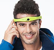foream® звезда тень x1 носимых интернет-видео социальная камера