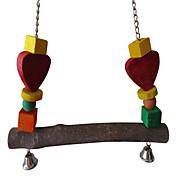 портативные многоцветные окуни и ladder1pc