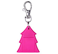 Pink Anti - Lost Pet Tracker For The Elderly Anti - Locator For Children