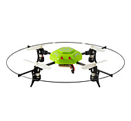Drohne RC 1328 4 Kan?le 6 Achsen 2.4G - Ferngesteuerter Quadrocopter 360-Grad-Flip Flug / Flight Upside-Down