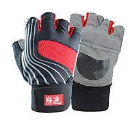 All Seasons Unisex Sports Outdoor Easy dressing Protective Compression For Running Basketball Hand Brace