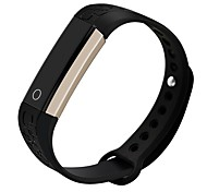 CARDMISHA T2  Heart Rate Smart Bracelet Watch Heart Rate Monitor Smart Band Wireless Fitness Tracker Wristband For Android Ios