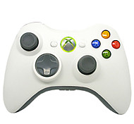 controller wireless per Xbox 360
