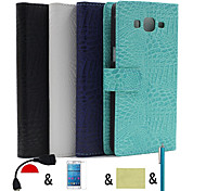 accessori compatibili bundle include cinema e stilo e micro USB OTG per la galassia grandi G530 prime (colori assortiti)