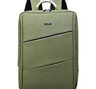 15.6 Inch Premium Shockproof Water Resistant Laptop Backpack Travel Bag for Men CB-6207
