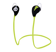 Sports In Ear Wireless Earphone Stereo Bass Fone De Ouvido Bluetooth Earphones Sem Fio Auriculares Earbuds with Mic for IOS Android Mobile Phones