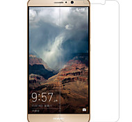 Nillkin HD Anti Fingerprint Protection Film for HUAWEI Mate 9