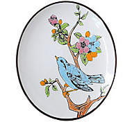 Melhor qualidade 1 Cerâmica 21.5*21.5