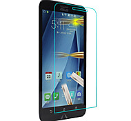 Anti-scratch Ultra-thin Tempered Glass Screen Protector for Asus Zenfone 2 ZE500CL 5.0inch