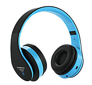 NEW P13 wireless foldable Headphone Stereo Bluetooth 4.0 Earphone with MP3 Player Music FM Radio