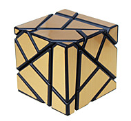 Rubik's Cube Smooth Speed Cube Alien Magic Cube ABS