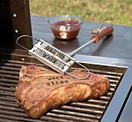 Autre For Pour la viande Autre Autre Haute qualité Creative Kitchen Gadget Nouveautés Autre
