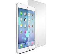 [5-Pack] Premium High Definition Clear Screen Protectors for iPad 2/3/4