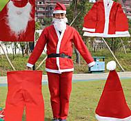 Подарки Праздник Рождественские украшения
