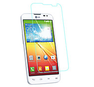 0.3mm Tempered Glass Screen Protector with Microfiber Cloth for LG  Nexus 5