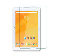 9H Tempered Glass Screen Protector Film for Acer Iconia One 10 B3-A20 B3 A20 A5008
