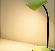 Lampade da tavolo Bianco 1 pezzo