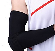 Unisex Hand & Wrist Brace Basketball Sports Polyester Black