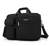 15.6 Inch Multi-compartment Laptop Shoulder Bag Hand Bag For Dell/HP/Sony/Acer/Lenovo etc