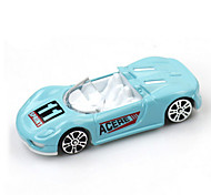 Race Car Toys Car Toys 1:64 Metal Plastic Navy Model & Building Toy