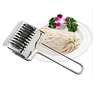 Caraway Sharpener For Noodles Stainless Steel Creative Kitchen Gadget