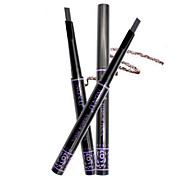 1Pcs Brand New Makeup Automatic Eyebrow Pencil Waterproof Long-Lasting Eye Brow Pencil Beauty Make Up Cosmetics Eyebrows