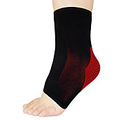 Ankle Brace Breathable Stretchy Protective Football Sports Outdoor