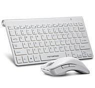 Управление мышью Креативный мышь USB 1200 Управление клавиатурой USB Motospeed
