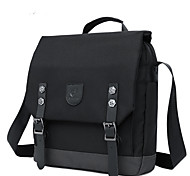 35 L Backpack Wearable Breathable